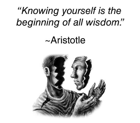 knowing-yourself-is-the-beginning-of-all-wisdom